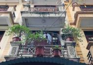 Bán nhà phố Kim Giang, 4x40m2 cực đẹp chỉ 2.8 Tỷ. LH: 0379.665.681