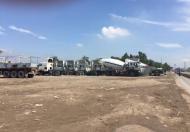Cần bán lô đất đẹp MT Võ Chí Công, Q.2, TDT:  4.200m2. Giá: 22tr/m2