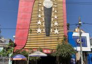 Bán nhà MTKD đường 20m Tân Sơn Nhì, 9x22, đúc 5 lầu, 36 tỷ