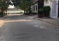 Bán lô đất (6x24m) KDC đường số 20, P. Hiệp Bình Chánh, Q. Thủ Đức. Giá: 58 triệu/m2