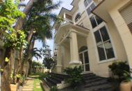 Nhà Phố ChoThuê, Phù Hợp Kinh Doanh,Diện Tích 200m2 Giá 80Tr/Tháng