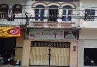 Bán nhà vị trí đẹp MT Vũ Huy Tấn, quận Bình Thạnh, 4.2x20m, 1 lầu, giá 12 tỷ