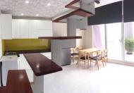 Bán khách sạn 8 lầu MT Thi Sách + Lê Thánh Tôn, Q. 1. DT 76m2, hầm, 8 lầu, liên hệ: 0939292195