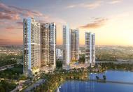 Cho thuê mặt bằng, lô góc phố Phạm Hùng, 250m2, giá 175 triệu/tháng. Lh 0936899368