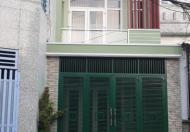 Cần bán nhà mặt tiền đường Ngô Văn Năm, P. Bến Nghé, Q. 1. Liên hệ: 0939292195 Hải Yến