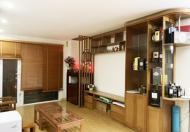 Cần bán chung cư căn 1605 Tầng 16 , Toà V3 ,Victoria Văn Phú ,Hà Đông, Hà Nội