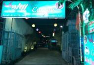 Cần sang quán cafe Bida ở Thuận An, Bình Dương, liên hệ: 0977881135