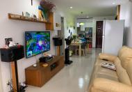 Căn hộ đầy đủ nội thất tại 4S2 Linh Đông Thủ Đức, Sài Gòn, diện tích 72m2, giá 1.8 tỷ