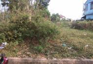 Bán đất kiệt đường Nguyễn Khoa Văn, Phú Bài, Hương Thủy; giá 4.1 tr đồng/m2, ĐT 0847.229123