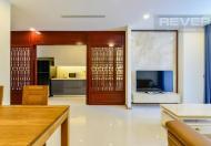 Trở thành chủ căn hộ 3PN,2WC tại Vinhomes Central Park giá 6 tỷ đã có sổ hồng liên hệ:0931467772