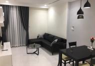 Độc quyền cho thuê căn hộ 1 phòng ngủ đẳng cấp hiện đại Vinhomes Tân Cảng, LH ngay 0931.46.7772