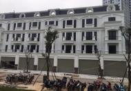 Bán cắt lỗ liền kề dự án Roman Plaza, giá tốt nhất thị trường LH: 0972087650