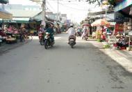 Đất 150m2, đường Thân Nhân Trung, gần chợ Thanh Hóa, KP4, Trảng Dài