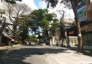 Tôi cần cho thue 1 căn nhà nằm tại đường Võ Văn Tần, Quận 3