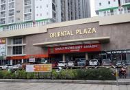 Cần cho thuê gấp căn hộ Orient Q4, Dt 72m2, 2 phòng ngủ,trang bị nội thất đầy đủ, nhà rộng thoáng mát