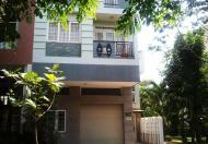 Cho thuê nhà khu nội bộ Nguyễn Thị Thập gần siêu thị Lotte