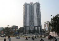 Bán căn hộ 178m2 chung cư Trung Yên Plaza, Trung Hòa, Cầu Giấy giá gốc CĐT, vào ở ngay