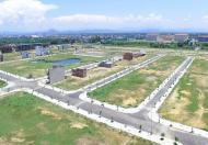 Bán đất Mễ Trì, tiện xây khách sạn hoặc căn hộ cho khách nước ngoài thuê