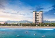Đón sóng đầu tư căn hộ 5* giá tốt nhất Việt Nam- Chỉ từ 500 triệu