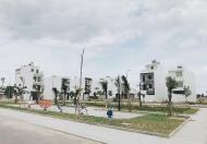 Bán đất VCN Phước Long 1, Đường C1. Dt 63m2 ngang 6m. Giá 32tr/m2