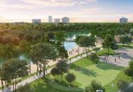 Vincity Grand Park - quận 9. Chủ đầu tư Vingroup