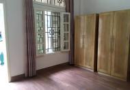 Rao bán nhà 3,5 tỷ Nguyễn Phúc Lai, Đống Đa, 40m2, MT 4,5 m, gần phố, kinh doanh