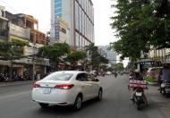 Nhà đẹp cần cho thuê ở đường Phan Văn Trị, Quận Gò Vấp
