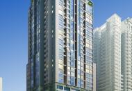 Bán căn hộ chung cư cao cấp toà nhà 97 - 99 phố Láng Hạ, tầng 17, diện tích 153m2
