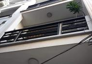 Kim Mã Ba Đình nhà Đẹp Phân lô mới, Ô tô đỗ cửa 40*5T, CHỈ 5,7 TỶ  0866975028