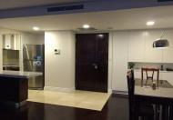 Cho thuê căn hộ M3 - M4 Nguyễn Chí Thanh, DT 150m2, 03 phòng ngủ, đủ đồ, 15 triệu/tháng