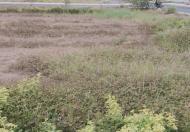 Chính chủ bán lỗ lô đất đường 6, Long Phước, quận 9, 52m2, giá 1.68 tỷ