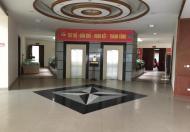 Cho thuê văn phòng đầy đủ nội thất tại số 86 Lê Trọng Tấn