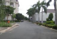 Chủ nhà cần tiền nhanh bán lỗ căn villa đường 41 Thảo Điền 1187.8m2 3 lầu