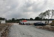 Đất nền Quận 7- liền kề Phú Mỹ Hưng - thanh toán chỉ 50%