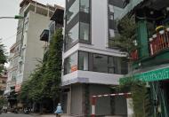 120m2 mặt phố Bùi Thị Xuân, 3 tầng, mặt tiền 4m