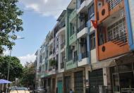 Bán nhà MT Cù Lao, phường 2, Phú Nhuận: 4 x 12, giá: 13,5 tỷ