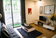 Đẳng cấp căn hộ Vinhomes Central Park 2PN Full NTCC giá tốt nhất chỉ có tại SaiGon-Homes. LH ngay