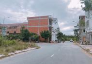 Nền đường số 4, khu Văn Hóa Tây Đô, p. Hưng Thạnh, Cái Răng