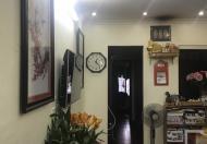 Bán gấp căn hộ tập thể A7 Nam Đồng, Đống Đa