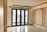 Bán gấp nhà đường Số 41, phường Tân Quy, Quận 7, Hồ Chí Minh
