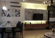 Chủ đầu tư bán chung cư mini Hoàng Cầu, Thái Hà, đầy đủ nội thất ở ngay