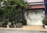 Chủ bán nhà cấp 4 HXH Trường Chinh, P. 12, Tân Bình. Giá chỉ 4.95 tỷ