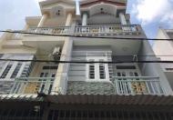 Chính chủ bán nhà đường lê văn khương hẻm 5m giá 1,520 tỷ