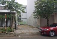 Bán đất KD Apartment, Homestay đường Nguyễn Xuân Khoát khu phố Hàn, DT 88m MT 5m.
