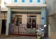 Bán nhà mặt phố tại đường Võ Thị Sáu, Phan Rang - Tháp Chàm, Ninh Thuận, giá 1.2 tỷ