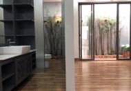 Cần bán nhà 1 mê siêu đẹp mặt tiền hẻm Giải Phóng (Tân Lợi), 5*28m, 2 tỷ 800 triệu, thổ cư