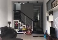 Bán gấp nhà hẻm vip khu Bạch Đằng, Tân Bình (3.7x16.24m) ô tô vào nhà, 2 lầu ST. Giá 8.1 tỷ TL