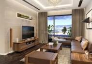 Nhà mặt tiền Q1 giá tốt, ngay Nguyễn Khắc Nhu, Trần Hưng Đạo. 4.2x24m, 4 lầu, giá chỉ 25 tỷ