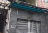 Wow: Nhà HXH 8m Kỳ Đồng, Quận 3:  3.5 x 22m= 80m2 - Giá chỉ: 12.7 tỷ