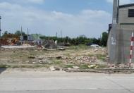 Bán đất đường Gò Cát, phường Phú Hữu, Quận 9, TC 100%, sổ riêng sang tên ngay, XDTD, 0932706945